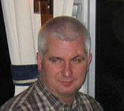 Jan Borglund